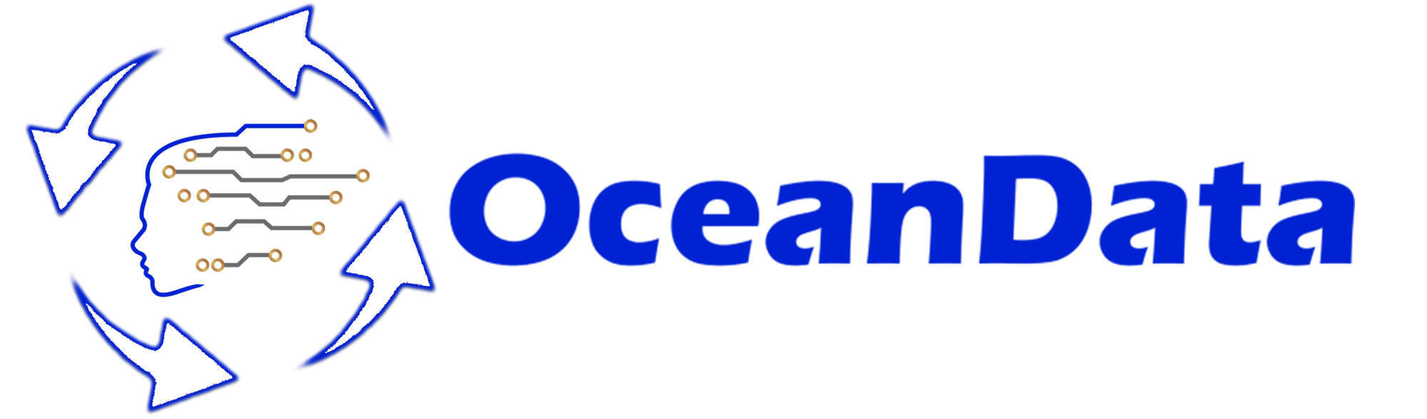 OceanData